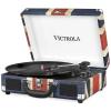 Victrola VSC 550BT