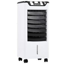 vidaXL 3 az 1-ben párásító és tisztító léghűtő 60 W léghűtő