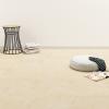 vidaXL bézs öntapadó PVC padló burkolólap 5,11 m²