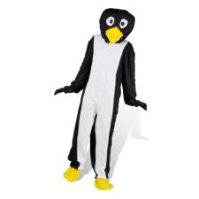 vidaXL Pingvin jelmez M-L jelmez