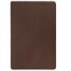 vidaXL sötétbarna juta szőnyeg latex hátoldallal 80 x 160 cm