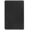 vidaXL szürke juta szőnyeg latex hátoldallal 160 x 230 cm