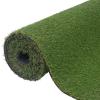 vidaXL Zöld műgyep 1,5x10 m/20-25 mm