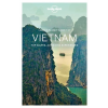 Vietnam (Best of ...) - Lonely Planet