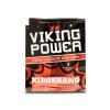 Viking Power - étrendkiegészítő kapszula (4db)