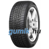 Viking WinTech ( 145/80 R13 75T )