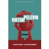 Viktor Pelevin iPhuck10