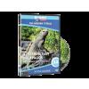 Világunk Titkai 12. - Az ismeretlen Galapagos (DVD)