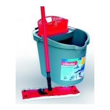 Vileda Ultramax Gyorsfelmosó szett takarító és háztartási eszköz