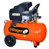 Villager VAT 24 L