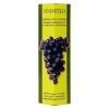Viniseera kékszőlő mag mikroőrlemény 250g