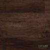 Vinyl Art Select Winter Oak fa hatású padlóburkolat (RL04)