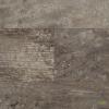 Vinyl Monet Coastal Driftwood fa hatású padlóburkolat (RP100)
