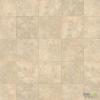 Vinyl Rubens Soapstone kő hatású padlóburkolat (ST5)