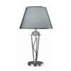 Viokef Lamp grey Deco