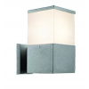 Viokef Outdoor wall lamp Corfu