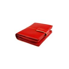 VIP COLLECTION - Pénztárca London - piros - 769127-piros