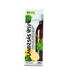 Virde Virde lándzsás útifű folyékony étrend-kiegészítő 200 ml