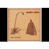 Virgin Gregory Isaacs - Cool Ruler (Cd)