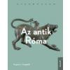 Virginia L. Campbell Az antik Róma