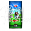 Visán HEALTHY DOG BEEF 15 KG