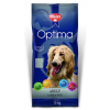 Visán Optima Dog Adult Lamb & Rice 15kg