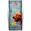 Visán Optima Dog Sensitive Fish & Potato 15kg
