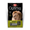 Visán Optimanova Cat Hairball 8 kg