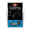 Visán Optimanova Cat Light 2 kg