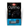 Visán Optimanova Cat Light 8 kg