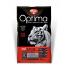 Visán Optimanova Cat Mature 8 kg