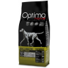 Visán Optimanova Dog Adult Digestive Rabbit & Potato 2kg