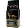 Visán Optimanova Dog Adult Mobility Chicken & Rice 2kg