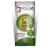 Visán Proct-Cat Adult Fish 20 kg