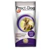 Visán Proct-Dog Adult Energy 20 kg