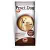 Visán Proct-Dog Super Energy 20 kg