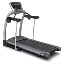 Vision Fitness TF20 Elegant futópad