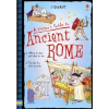 Visitors' Guide to Ancient Rome