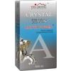 Vita crystal Crystal Silver Natur Power (Nano Silver) folyadék 500ml