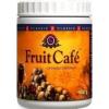 Vita crystal FruitCafé CLASSIC mag  - 1000g