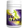 Vita crystal Isoline+Momordica izotóniás sportitalpor 450g