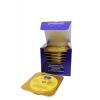Vita Europe Ltd. Apiguard gél mézelő méheknek A.U.V. (10 x 50 g)