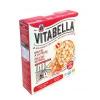Vitabella Vitabella BIO Gluténmentes gabonapehely Epres töltött párna 300 g