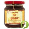 Vitafood Bio Eperlekvár 230 g