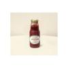 Vitafood bio ketchup csípős 310 g