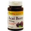 VitaKing Acai Berry 60x gélkapszula