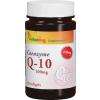 VitaKing Coenzyme Q10 100mg gélkapszula 30db