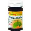 VitaKing Ginkgo Biloba 60mg Tabletta(90db)