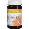 VitaKing K2 vitamin 90 mg 30 db
