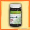 VitaKing MagneTrio - 30 kapszula